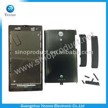 For Sony Ericsson Xperia Lon LT28 Housing Repair Parts Full Cover