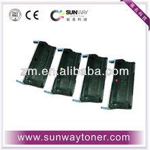 Hot! grade A premium color toner cartridge C9720 series compatible for HP Laserjet 4600/4610/4650