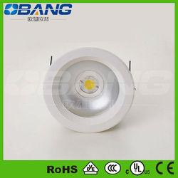 LED Ring Light,LED Ring,LED Lighting Factory 0000575
