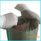 cut and chemical resistant...gloves