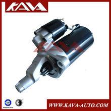 Bosch Starter for Vw Volkswagen,Audi,Skoda,0001109022,0001109066