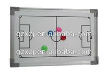 magnetic wall hang sport whiteboard