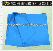 bulk brand name bed sheet