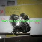 6D31 Thermostat MT3267 ME996365