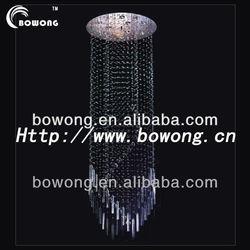 Wholesale Modern Cristal Ceiling Light