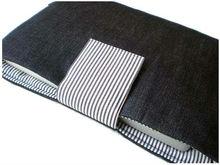 laptop notebook sleeve bag case