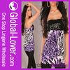 New Design Fashion Dress