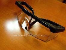 Splash Safety Goggles(Jxy-SG001)