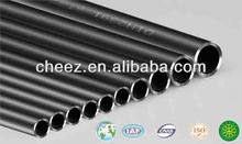 carbon steel seamless tubes bs 6323