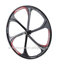 Bicycle magnisum wheel SL-01