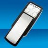 4 Channel cloning universal gate remote control duplicator fob JJ-CRC-A3