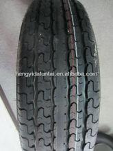 winter car tires st 235/80r16