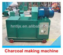 [coal for grill]charcoal briquette/making machine/wood crusher with high quality
