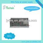 Yochain oem high-voltage power source