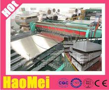 5000 series marine aluminium alloy sheet use decoration/construction/insulation
