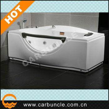 Walk in dog bathtubs--AG1P88