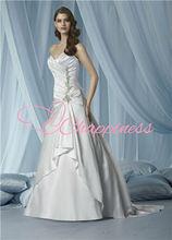 long tail imperial wedding dress maid of honor german wedding dresses