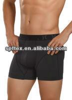 Jockey Pro Performance Underwear Men
