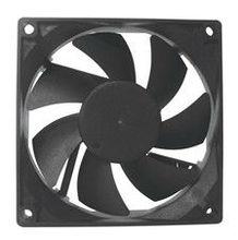 12v dc fan 48v 0.36 watt 80x80x25mm dual ball or sleeve mini dc fan