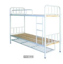 School bunk beds for sale