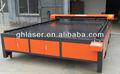 marco de acrílico cortadora láser chino máquina de corte de madera láser cnc