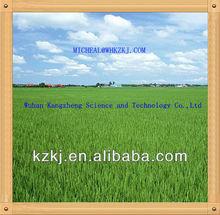 NH4HO3 ammonium nitrate fertilizer companies