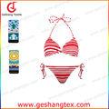 protezione uv costumi da bagno caldo donne sexy bikini foto