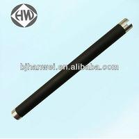 upper fuser roller for Samsung ML1710