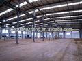 magazzino di stoccaggio capannoni prefabbricati