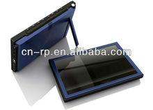 laptop model develop in CNC Prototype