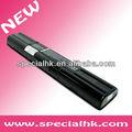 Großhandel für 14.8v acer 58a1 5200mah18650*8 mit besten akkulaufzeit laptop