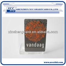 RFID AT24C01 Contact Card