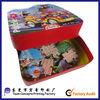 tangram puzzle educational toys