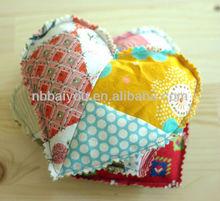2013 New arrival heart shape sachet room freshener
