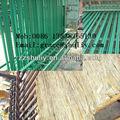 Máquina para hacer punto en blanco para/arroz estera de paja de la máquina para hacer punto para invernadero de hortalizas/reed esteras/alfombrillas tejer machine0086 13838265130