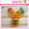 duck series pet toys fashion dog toys rubber