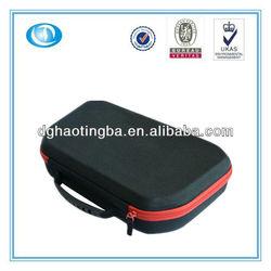 2013 Colorful shockproof Custom Eva traveling tool bag