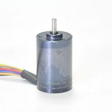 12v micromoteur à courant continu