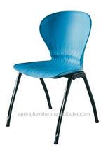 special design garden line patio furniture CT-806