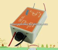 Mini controller Maintain stable current output 12volt LED driver led driver