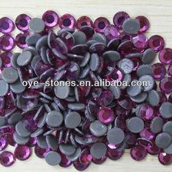 iron on rhinestones patterns