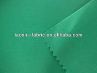 210D Nylon Oxford Fabric+PU 1000mm Coating +W/R/Raincoat making material/Tent Fabric Materials