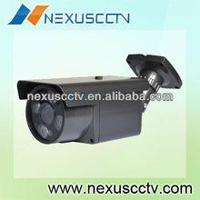 CCTV camera ir array waterproof(NE-A126BC)