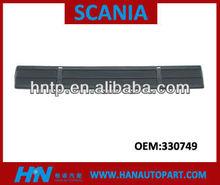 SCANIA TRUCK SPOILER OEM 330749