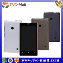 Nillkin Hard Shell For Nokia Lumia 820 Case
