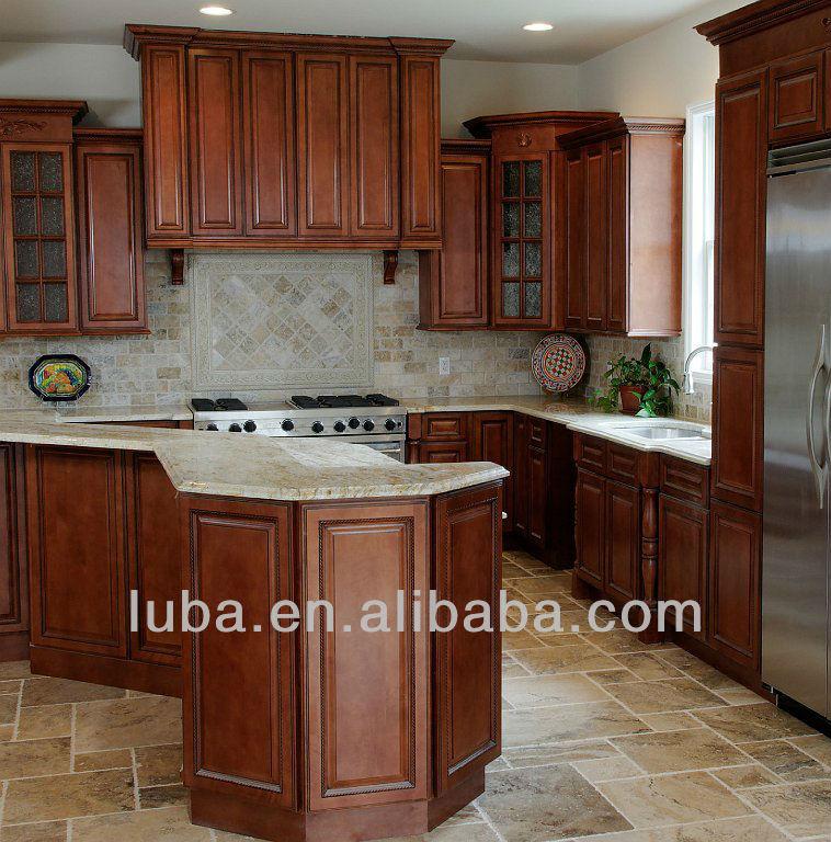 Esquineros de madera para cocina images - Muebles de cocina esquineros ...