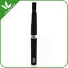 Best design e-cigarette usb rechargeable e cigarette