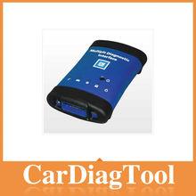 GM MDI (Multiple Diagnostic Interface) for wireless ECU reprogramming
