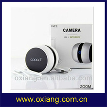 wifi doorbell camera googo camera