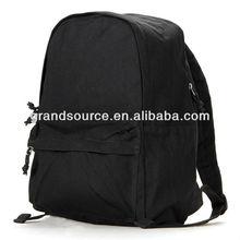 Colourful Fashion Canvas Backpack